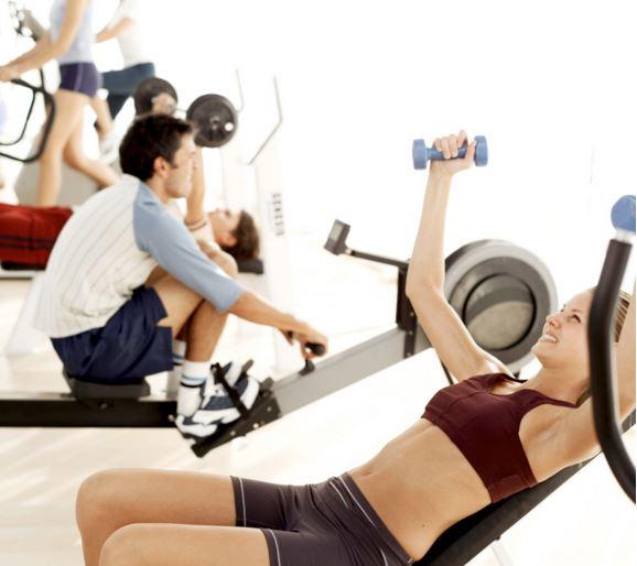 tummy-fat-exercising-tips