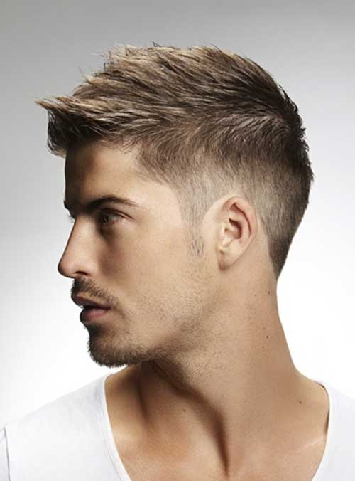 Best-Men's-Short-Hairstyles-2014-2015-17
