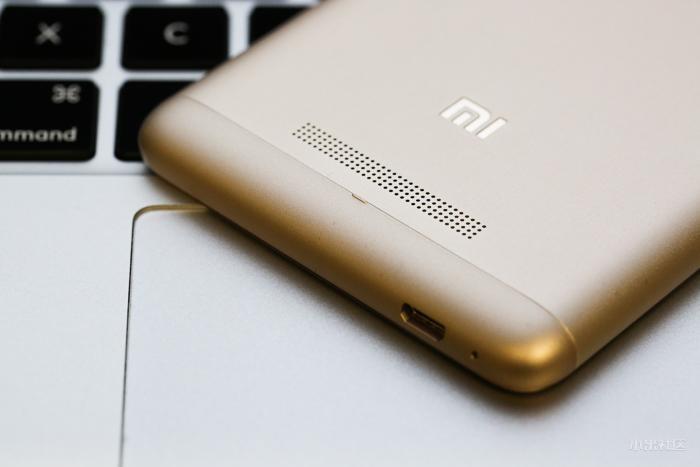 Xiaomi-Redmi-Note-3-Pro-USB