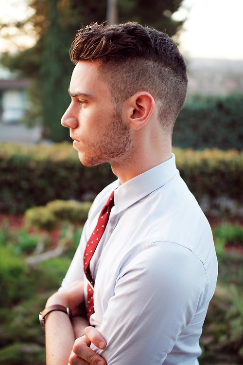 men-the-undercut