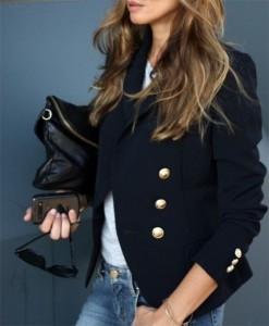 navy-blue-blazer-for-women-pfem4pkk6