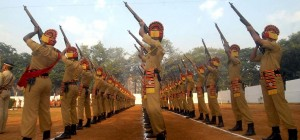 the-story-behind-the-21-gun-salute-given-on-republic-day-is-incredibly-fascinating980-1453375113_980x457