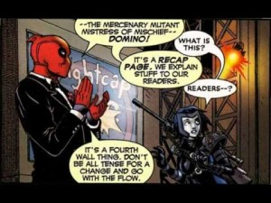 Deadpool-4th-wall