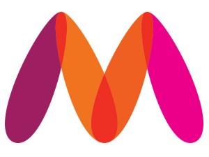 Myntra (2)