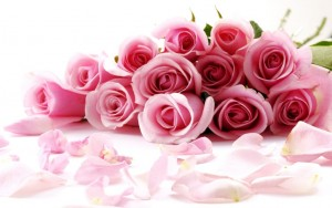 Valentines-Day-Roses-wallpaper-1-1024x640