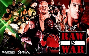 WWF-Monday-night-Raw-wwe-31330022-1920-1200