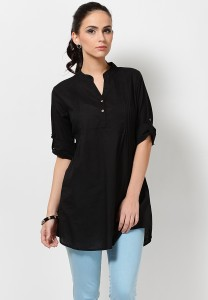 black-tunics-original