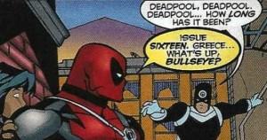 deadpool-movie-fourth-wall