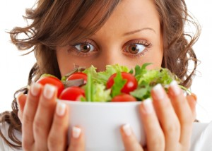 eating-healthy-iStock_000016916448Small