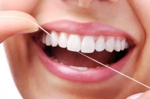 tim-loughran-dentistry-floss
