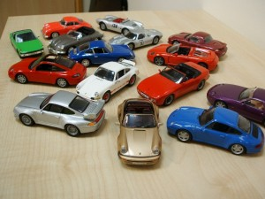 toy-cars1