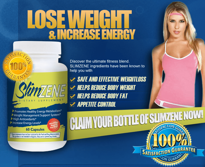 weight loss gimmics