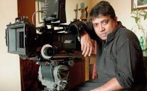National Award Cinematography