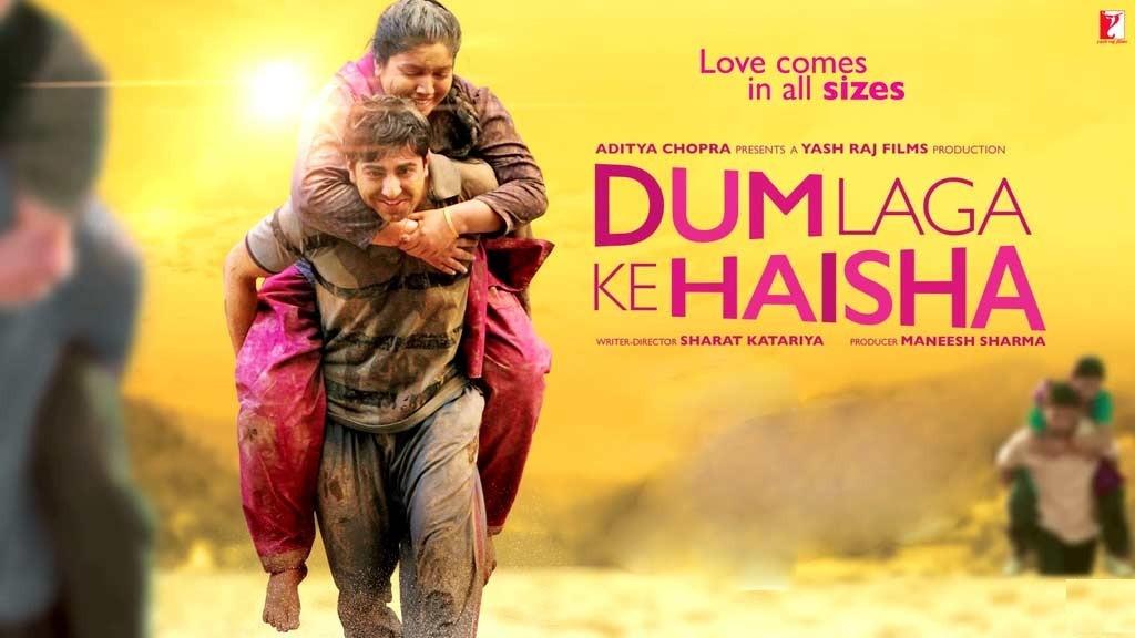 Best Hindi Film 2016