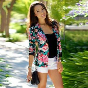 Women-Floral-Print-Jackets-Flower-Coats-Lapel-Cardigan-Oversize-Blazer-Ladies-Autumn-Jacket-Parka-Winter-Outfit