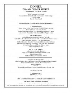 dinner-menus-4-728