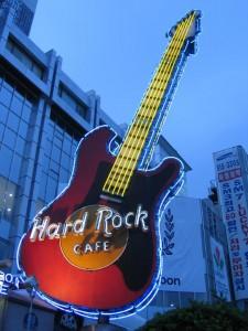 hard_rock_cafe_se_galleryfull