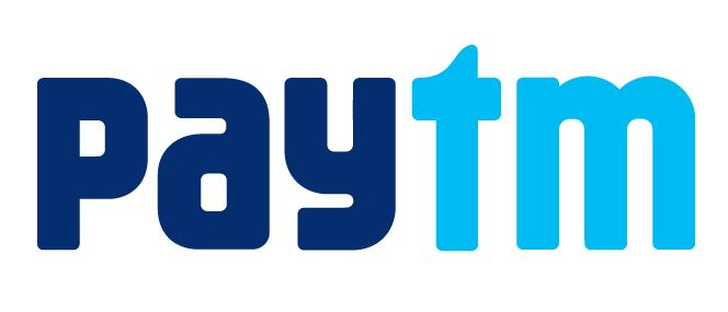 paytm-featured