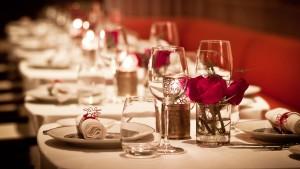 restaurant-riad-fes3 (1)