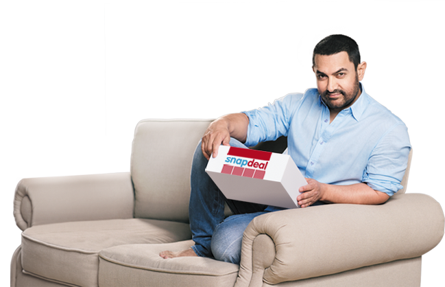 Snapdeal Shopping Trends
