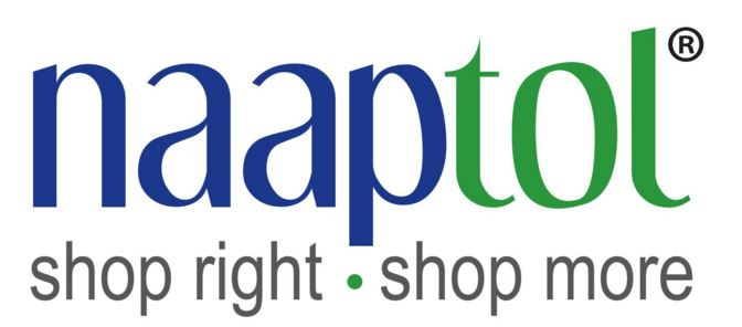Naaptol Online Shopping Review