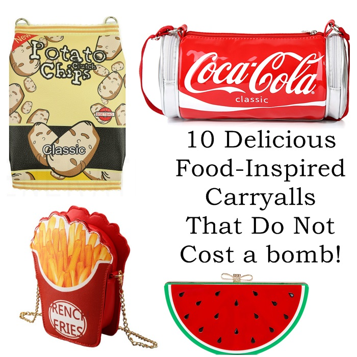 food shaped handbags aliexpress