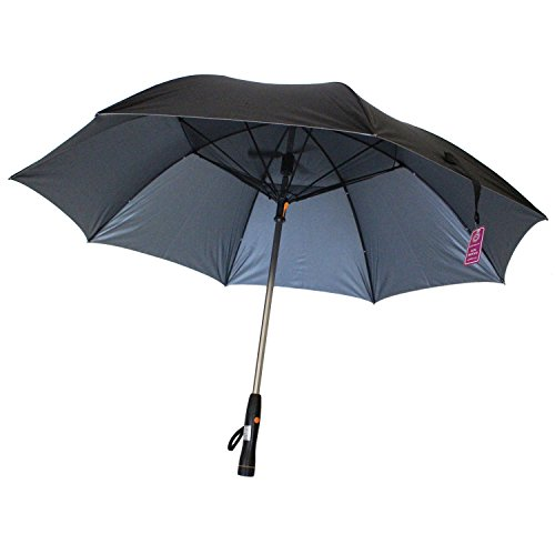 1 sun fanbrella umbrella