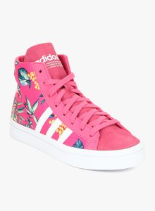 Adidas-Originals-Courtvantage-Mid-Pink-Sporty-Sneakers-0219-5689312-1-pdp_slider_l