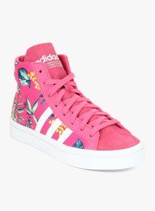 Adidas-Originals-Courtvantage-Mid-Pink-Sporty-Sneakers-0219-5689312-1-pdp_slider_l
