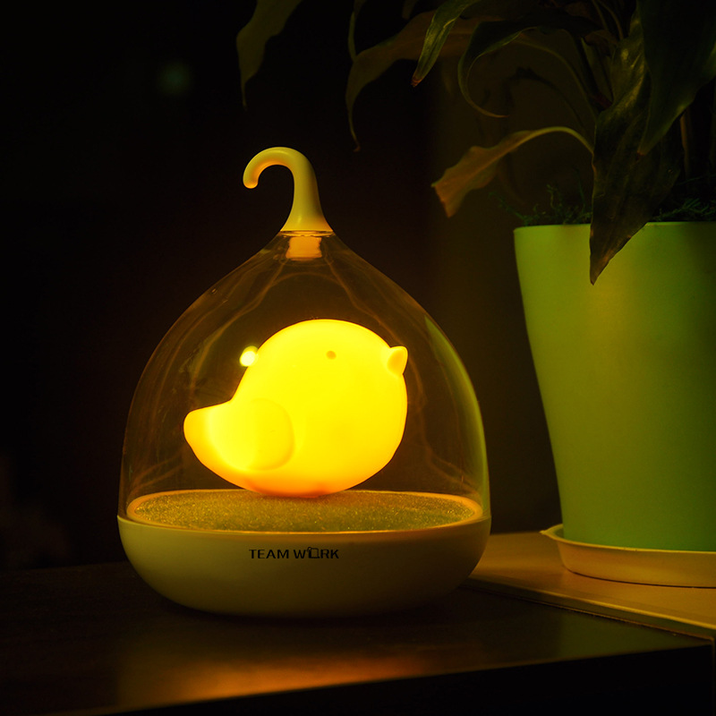 Birdcage-LED-Night-Light-Portable-USB-Rechargeable-Touch-Sensor-Dimmer-Lamp-Home-Decor-Atmosphere-Nightlights-Outdoor