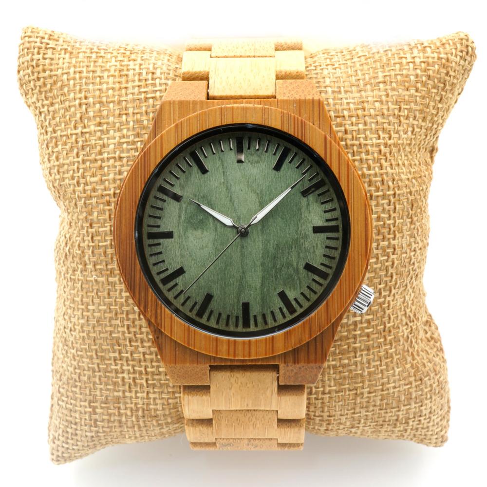 Bobobird-M006-Mens-Top-Brand-Design-Green-Wood-Dial-Full-Bamboo-Wooden-Quartz-Watches-Japan-2035