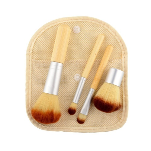 Budget makeup kit for college goers in India (7)