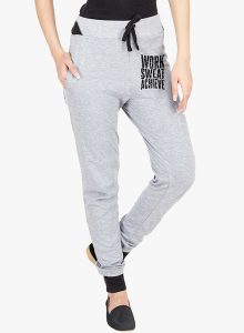 Campus-Sutra-Grey-Solid-Trackpant-7565-5958361-1-pdp_slider_l