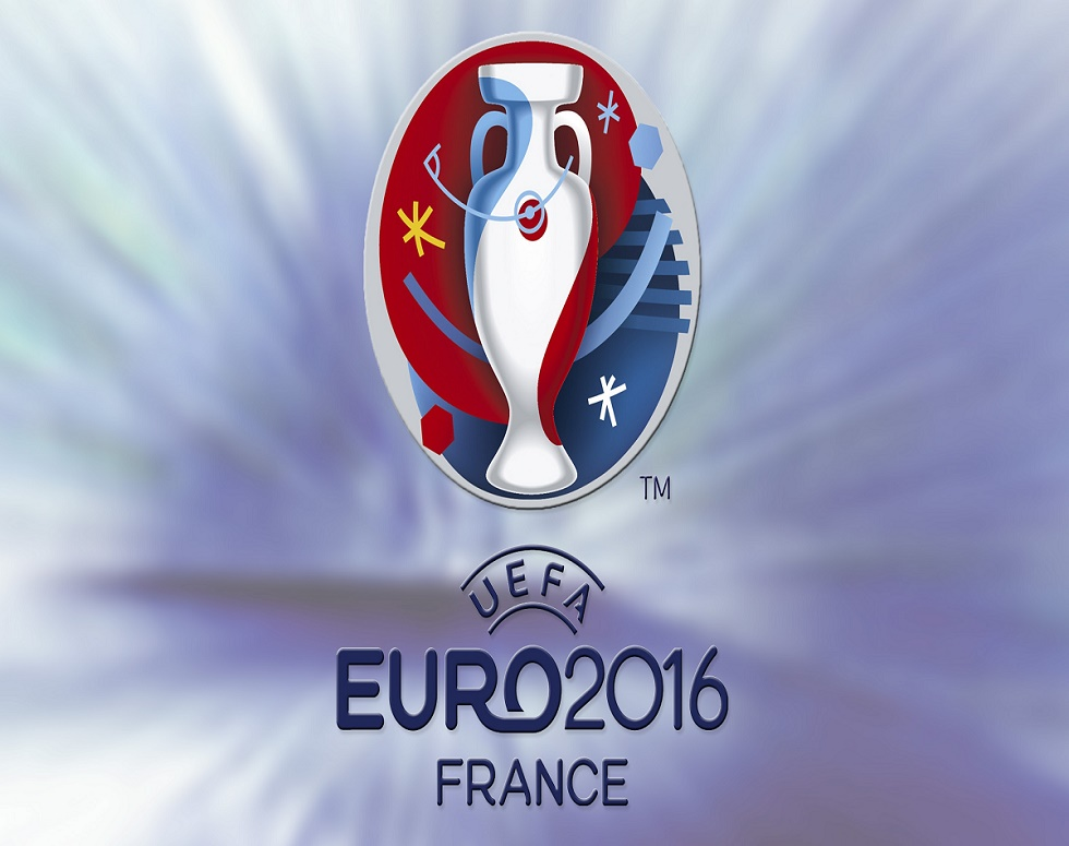 Euro Cup 2016 Round of 16