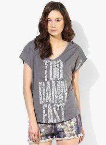 Reebok-Re-Damn-Fast-Grey-Top-6703-4995891-1-pdp_slider_l