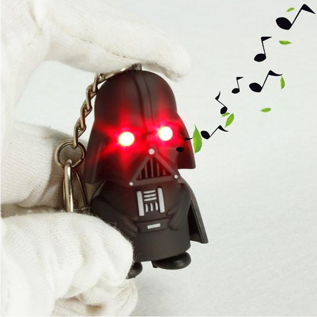 Star-Wars-Black-Knight-Darth-Vader-Stormtrooper-LED-Light-With-Sound-PVC-Action-Figures-Toy-Children.jpg_640x640