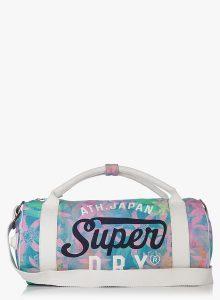Superdry-Summer-Time-Multicoloured-Cotton-Barrel-Bag-1915-7044112-1-pdp_slider_l (1)