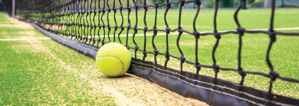 Wimbledon Court
