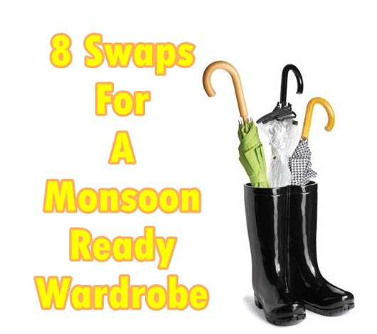 monsoon style