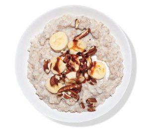 oatmeal-banana-molasses_gal