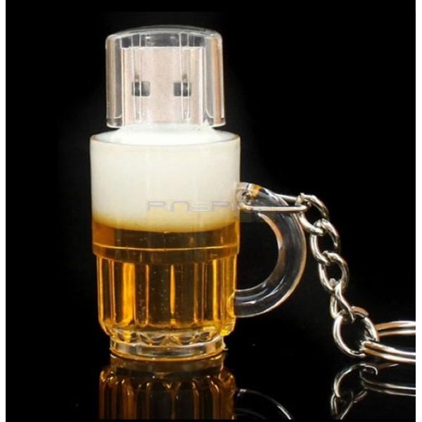 pendrive-original-jarra-cerveza-8gb