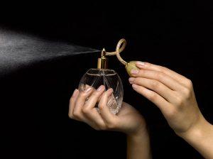 perfumespray_l1