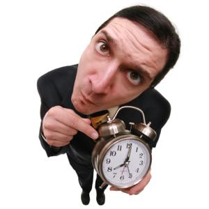coaching institute timings