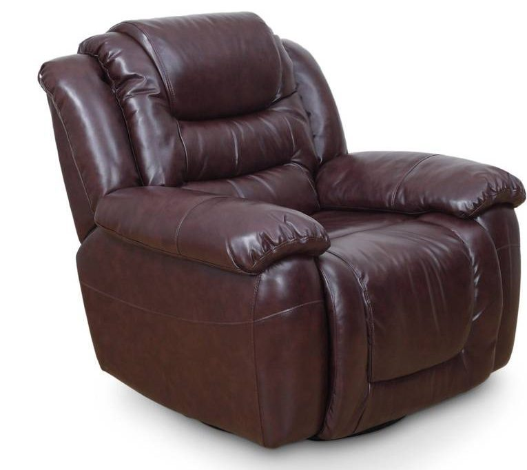 royal oak recliner for father's day