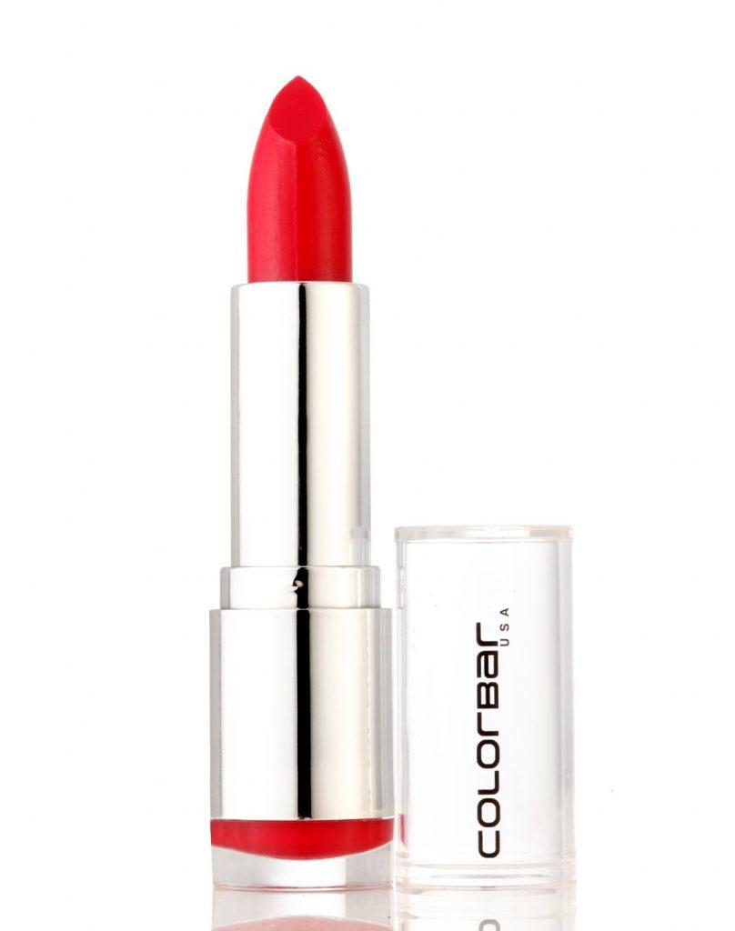 11- 11 Red Lipsticks For Every Budget