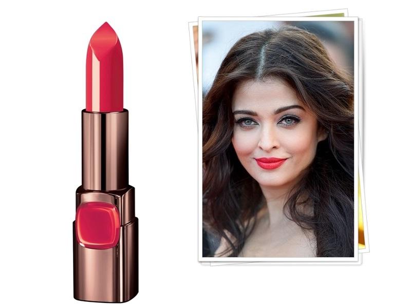 2- 11 Red Lipsticks For Every Budget