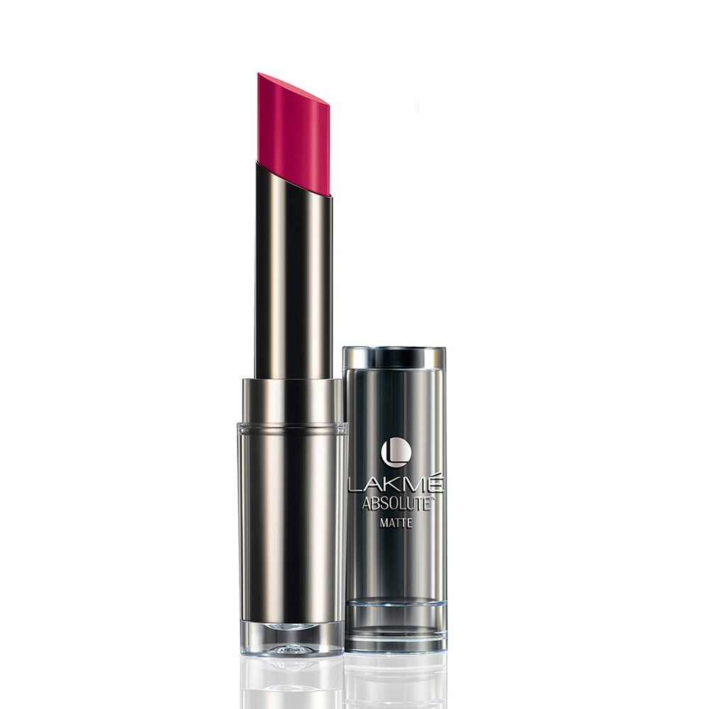 5- 11 Red Lipsticks For Every Budget