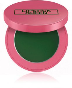5- color changing makeup