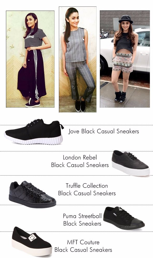 Alia Bhatt- Black Sneakers-compressed