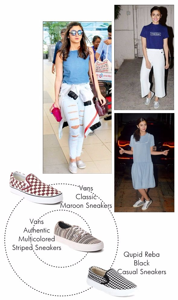 Alia Bhatt- Printed sneakers-compressed